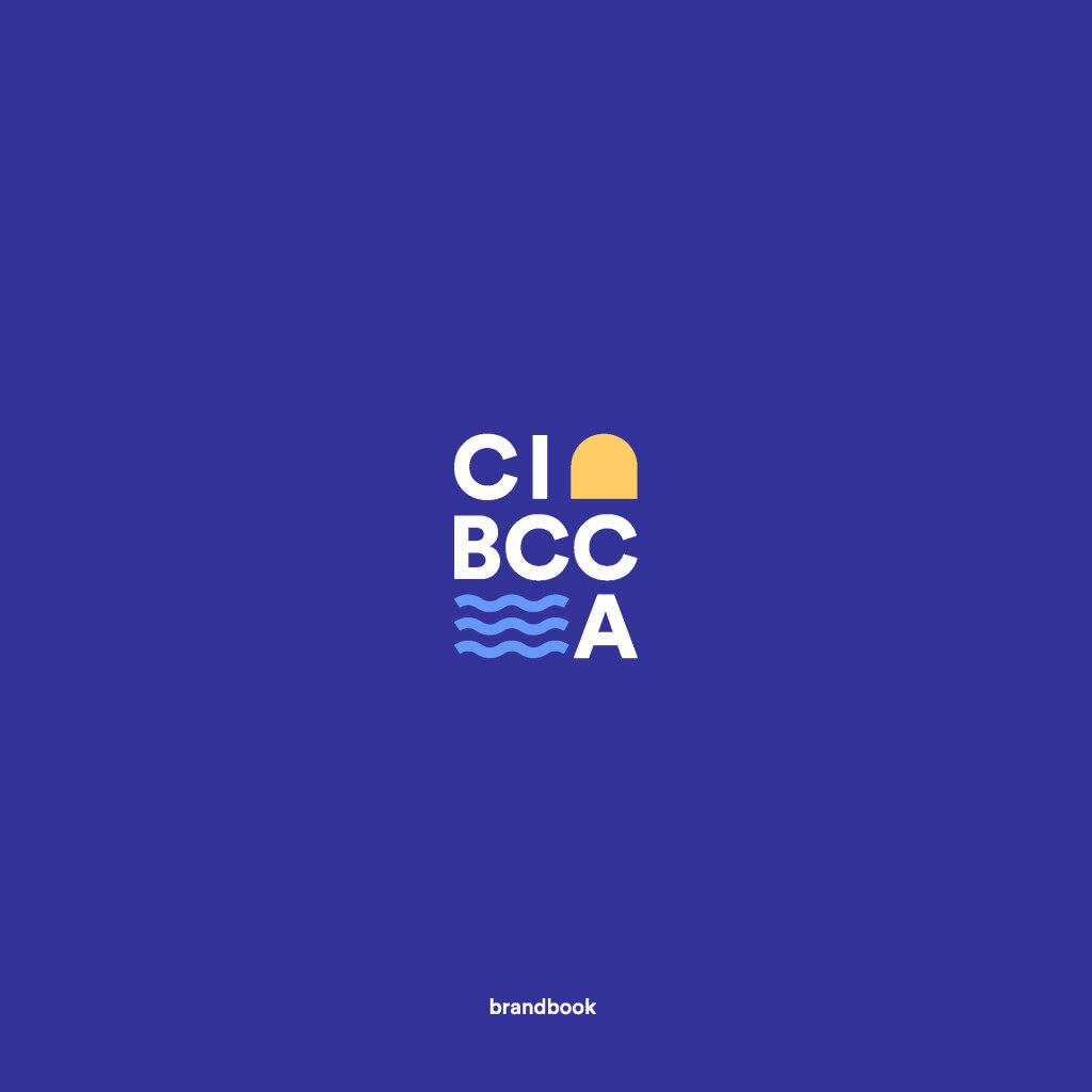 cibcca_2_Página_01